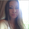 Дина, 37, г.Астана