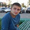 Роман, 22, Івано-Франківськ