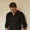 Михаил, 40, г.Рустави