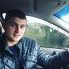 Рома, 23, г.Киев