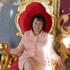 lilya, 54, г.Анапа