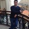 Антон, 25, г.Калининград