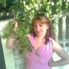 Инна, 39, г.Харцызск