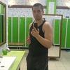 Константин, 39, Сєвєродонецьк