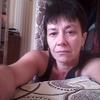 Наталья, 47, г.Петриков
