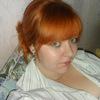 Sapwi, 23, г.Новый Оскол