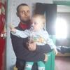 вольдимар, 24, г.Малин