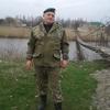 Сергей, 27, г.Новоград-Волынский