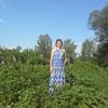Наталья, 31, г.Смоленск