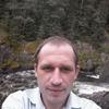 DieeegoR, 31, г.Оленегорск