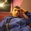 Артур, 30, г.Новый Уренгой