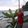 Viktoria, 38, г.Таллин