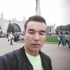 оре, 33, г.Усть-Илимск