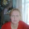 скромница юля, 36, г.Ардатов
