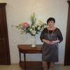 Антонина, 56, г.Самара