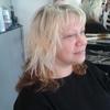 лора, 48, г.Кирьят-Ям
