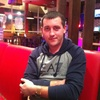 Николай, 31, Лисичанськ