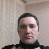 владимир, 37, Каланчак