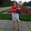 Полина, 31, г.Челябинск