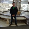 Михаил, 33, г.Нижнекамск