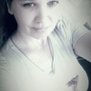 валентина, 26, г.Лысково