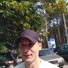 Владимир, 31, г.Пенза