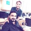 Amit, 30, г.Карачи
