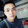 obet, 28, г.Джакарта