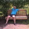 andrei, 39, г.Алтайский