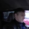 VIKTOR, 44, г.Протвино