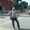 Юрий, 47, г.Светлогорск