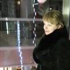 Елена, 38, Миколаїв