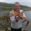 Андрей, 54, г.Таллин