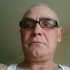стефан, 53, г.Burgas