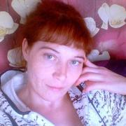 Елена 37 Прокопьевск