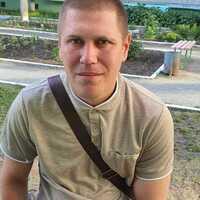 Александр, 32 года, Весы, Челябинск