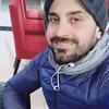 Wisam❤️, 40, г.Дамаск