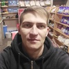 Миша, 34, г.Ташкент