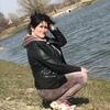 Elena, 40, Borispol