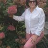галина, 51, г.Москва