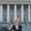 Наталья, 48, г.Владикавказ