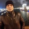 Сергей, 32, г.Макеевка