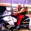 Юрец, 35, г.Ногинск