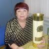 Тамара Алфёрова, 68, г.Мурманск
