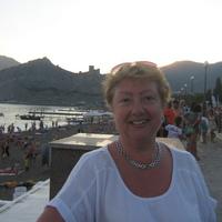 Валентина, 61 год, Телец, Николаев