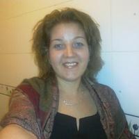 Марина, 43 года, Лев, Хабаровск