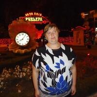 Танюша Княгинина, 36 лет, Водолей, Ставрополь