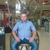 Aleksey, 38, Volgograd