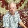 Михаил, 59, г.Пятигорск