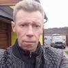 Roman, 42, Vysnij Volocek